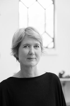 Laura Stamer