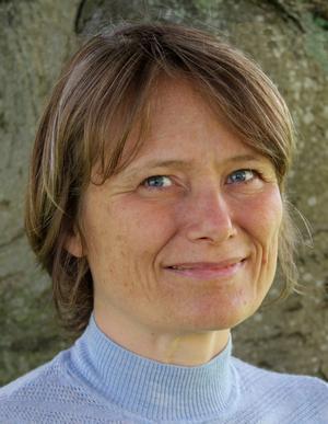 Sofie Helbo