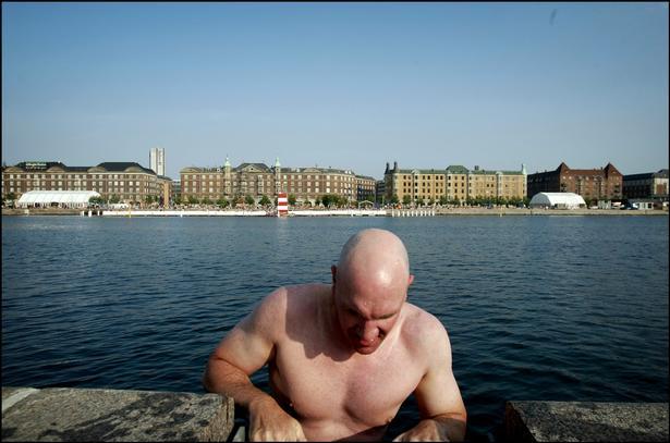 Peter Hove Olesen/Politiken/Ritzau Scanpix